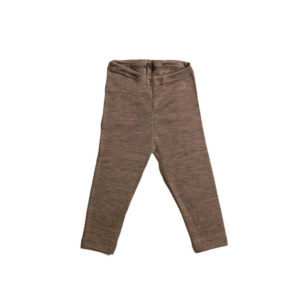 bio leggings für babys und kinder